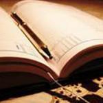 dnevnik uspeha