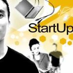 Конкурсы стартапов: зачем участвовать и как победить?