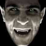 Тайм-вампиры