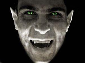 vampire_21146398