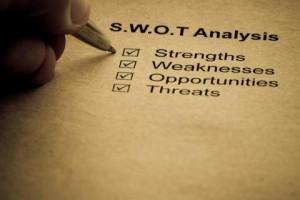 swot_analysis01