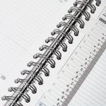 Программа для создания собственного ежедневника