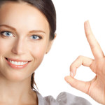 8 личных качеств, чтобы разбираться в людях