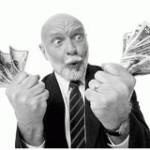 «Ты миллионер» Александр Гольденберг
