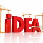 10 признаков «привлекательности» идеи