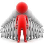 Как развить в себе лидера?