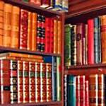 Как читать бизнес-книги