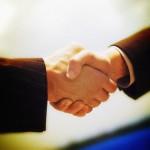 Переговоры: 10 правил успеха