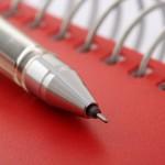 Бизнес-план «на коленке»: основные вопросы