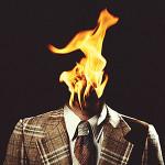 7 правил, чтобы «не сгореть»