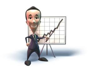 cartoon_sales_trainer