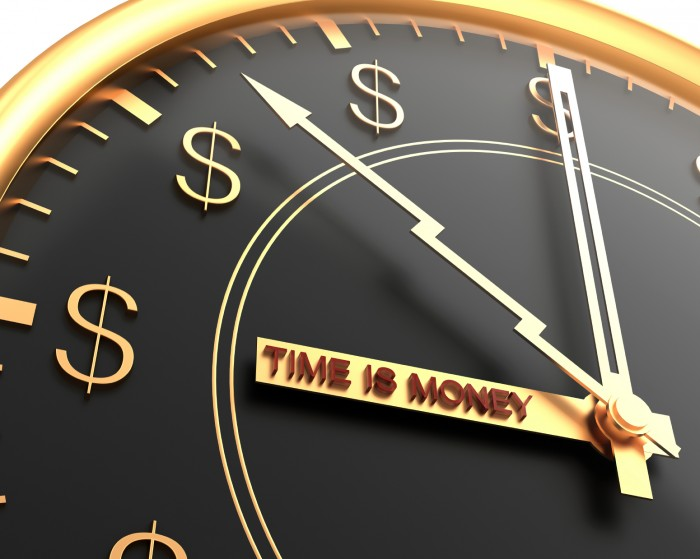 istock_time-is-money