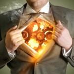 Выбор руководителя: задача или подчиненные?