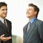 Как завести нужные связи: 7 приемов