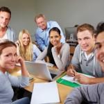 Как выманить идеи у сотрудников?