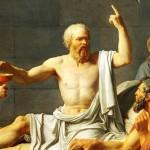 9 секретов дискуссии от Сократа
