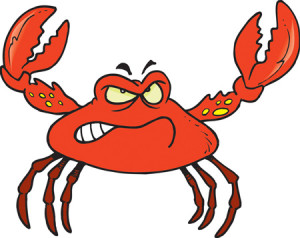 crab-vector-copy