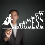 3 шага к реализации мечты