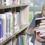 8 принципов обучения: разрешите себе стать лучше